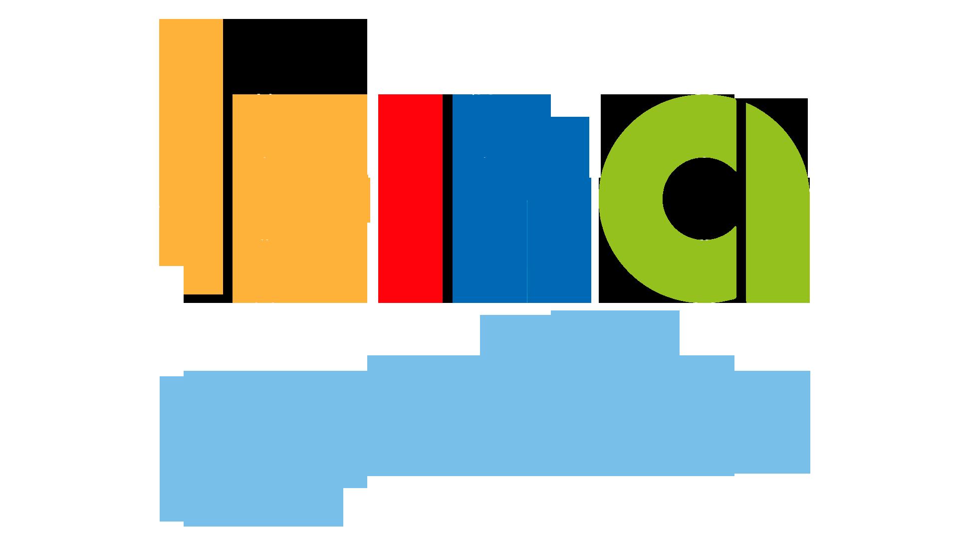 BNA GESTION
