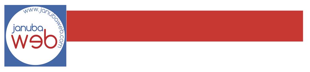 janubaweb.com